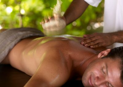 Elakkizi-treatment-at-The-Spa-and-Ayurvedic-Retreat