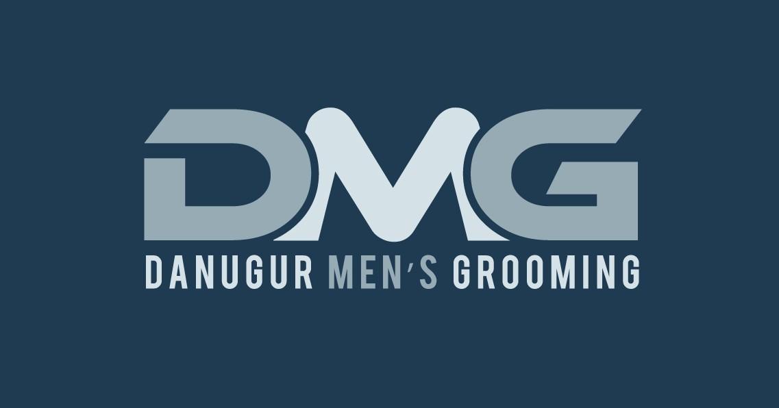 Danugur Men's Fitness and Grooming